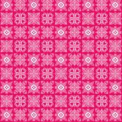 vll_cut_paper_valentine_collage_1-ch-ch