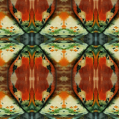 _41_Pumpkin_Abstract_Design_4_repeat