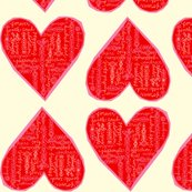 Rfour_red_hearts_shop_thumb