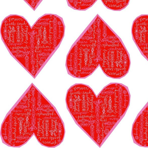 four_red_hearts