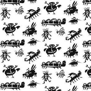 barnard_bugs
