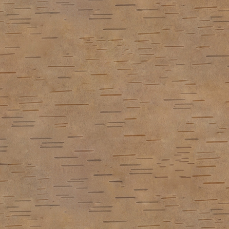 birch bark - dark brown fabric by weavingmajor on Spoonflower - custom fabric