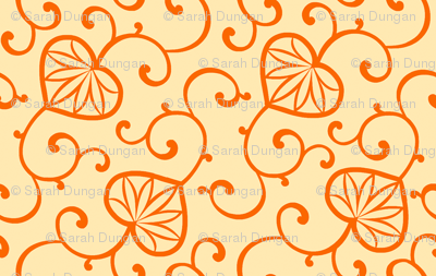 Rleafandvine_pattern_tile_med_preview