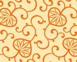 Rleafandvine_pattern_tile_med_thumb