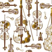 160470_rrsteampunk_strings_shop_thumb