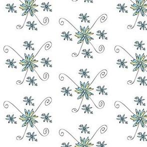 more_blue_daisy