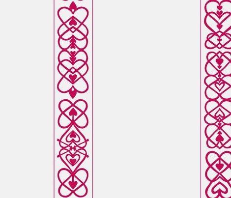 Rvll_cut_paper_valentine_stripe_collage_2_shop_preview