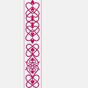 Rvll_cut_paper_valentine_stripe_collage_2_shop_thumb