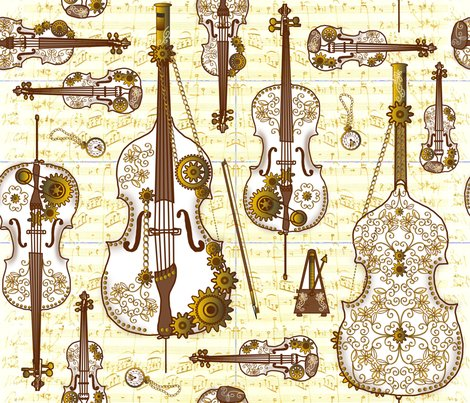 Rrsteampunk_strings2_shop_preview