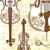 Rrsteampunk_strings2_shop_thumb