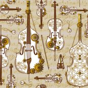161142_rrsteampunk_strings3_shop_thumb