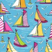 Rrseagulls_and_sails_springtime_st_sf_shop_thumb