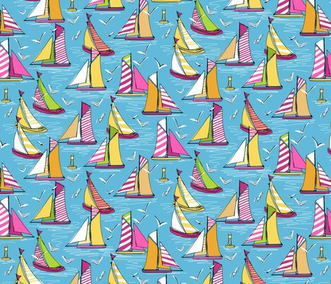 Rseagulls_and_sails_springtime_st_sf_shop_preview