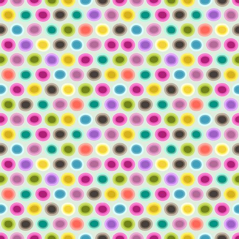Rrrrgouttelette_polka_st_sf_2560_shop_preview