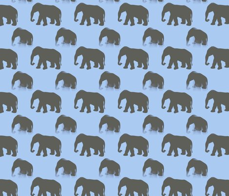 Relephants_shop_preview