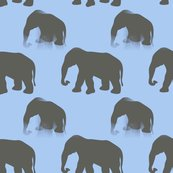 Relephants_shop_thumb