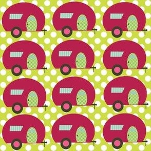 pink_camper_repeat_copy