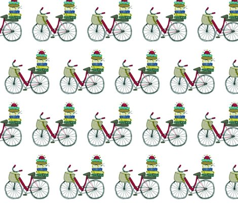 Rrr080201_craftersbike_ed_shop_preview