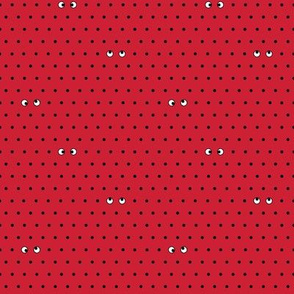 Bug_dot