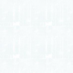 Bug_graph
