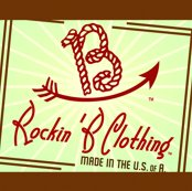 Rrb_clothing_label_2010_shop_thumb