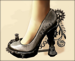 Rcutea_benelli_s_luxury_steampunk_high_heels_thumb