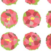 Rheckels_garden_pink_shop_thumb