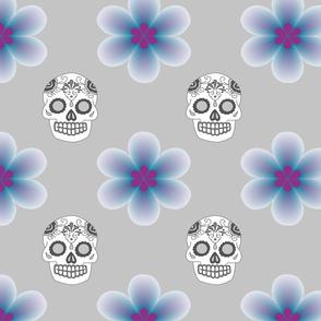 pink_skull_flower_tile