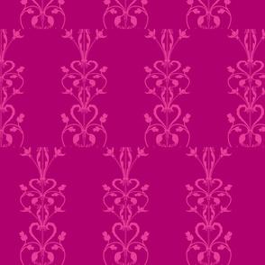 Pinkheart...
