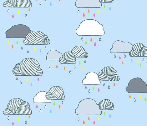 Rrrrrraindrops-colours-palebluebg_shop_preview