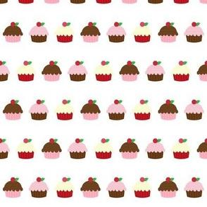 Cupcake_Row