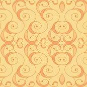Rrscrolls_peach-07_shop_thumb