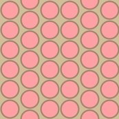 Rrrpink_circle_dot_shop_thumb