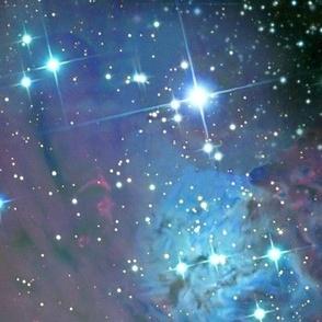Galaxyprint
