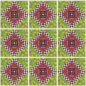 Quiltblocks-lime