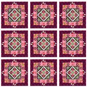 Rquiltblocks-wine_shop_thumb
