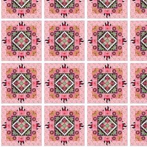 Quiltblocks-pink