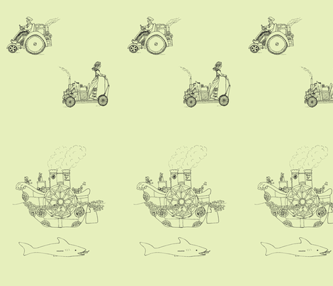 vll_steampunk_transportation_toile_4-ch