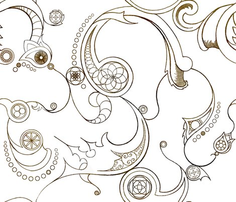 Rrsteampunk_fabric_shop_preview