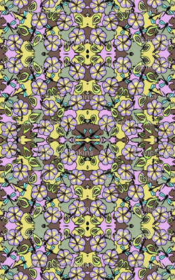 Island_Flower