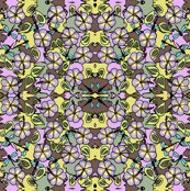 Risland_flower_fabric_design_1b_10x16_shop_thumb