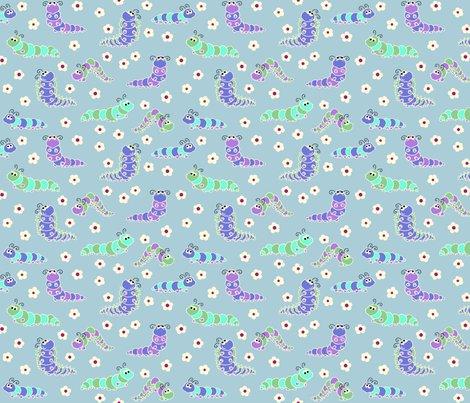 Rchenilles.bleu2.layers.3lab_shop_preview