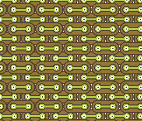 Rrbicycle_chain_green_brown_shop_preview