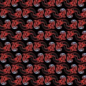 Rokker Wave