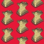 Rspoon_corset_shop_thumb
