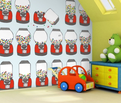 Rrrbubble_gum_vending_machines-mod_ed_ed_comment_116987_thumb