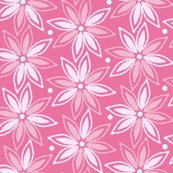 Rrmixed_flower_pink_dark_shop_thumb
