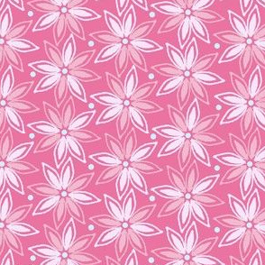 mixed_flower_pink_dark