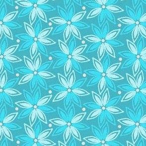 mixed_flower_blue_dark