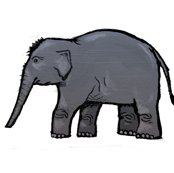 Rrelephant_shop_thumb